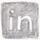 Linkedin icoontje naar facebookpagina van Ann Hoogendoorn