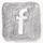 Facebook icoontje voor pagina Ann Hoogendoorn